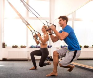 Romantic ideas for TAKE WORKOUT CLASS