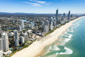 best places in australia
